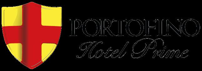 Portofino Hotel Prime - Teresina Piauí